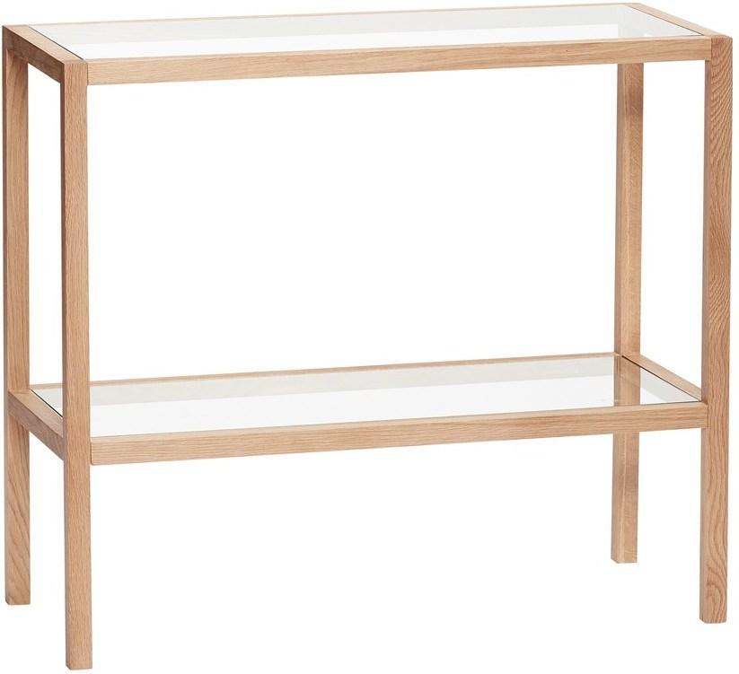 plankenkast---eikenhout---glas---2-planken---hubsch[0].jpg